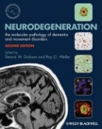 Neurodegeneration (2nd Edition)