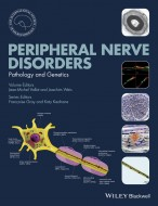 New ISN book – Disorders of Peripheral Nerves