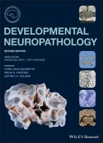 New ISN book – Developmental Neuropathology (second edition)